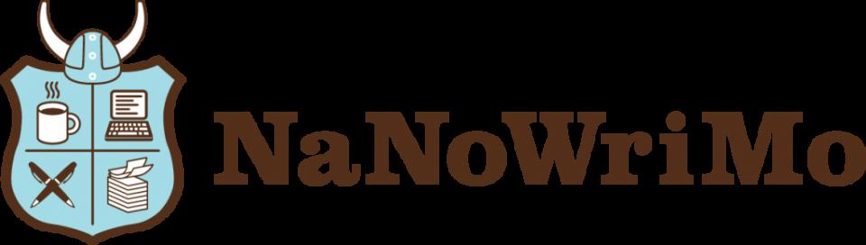Banner NaNoWriMo Camp