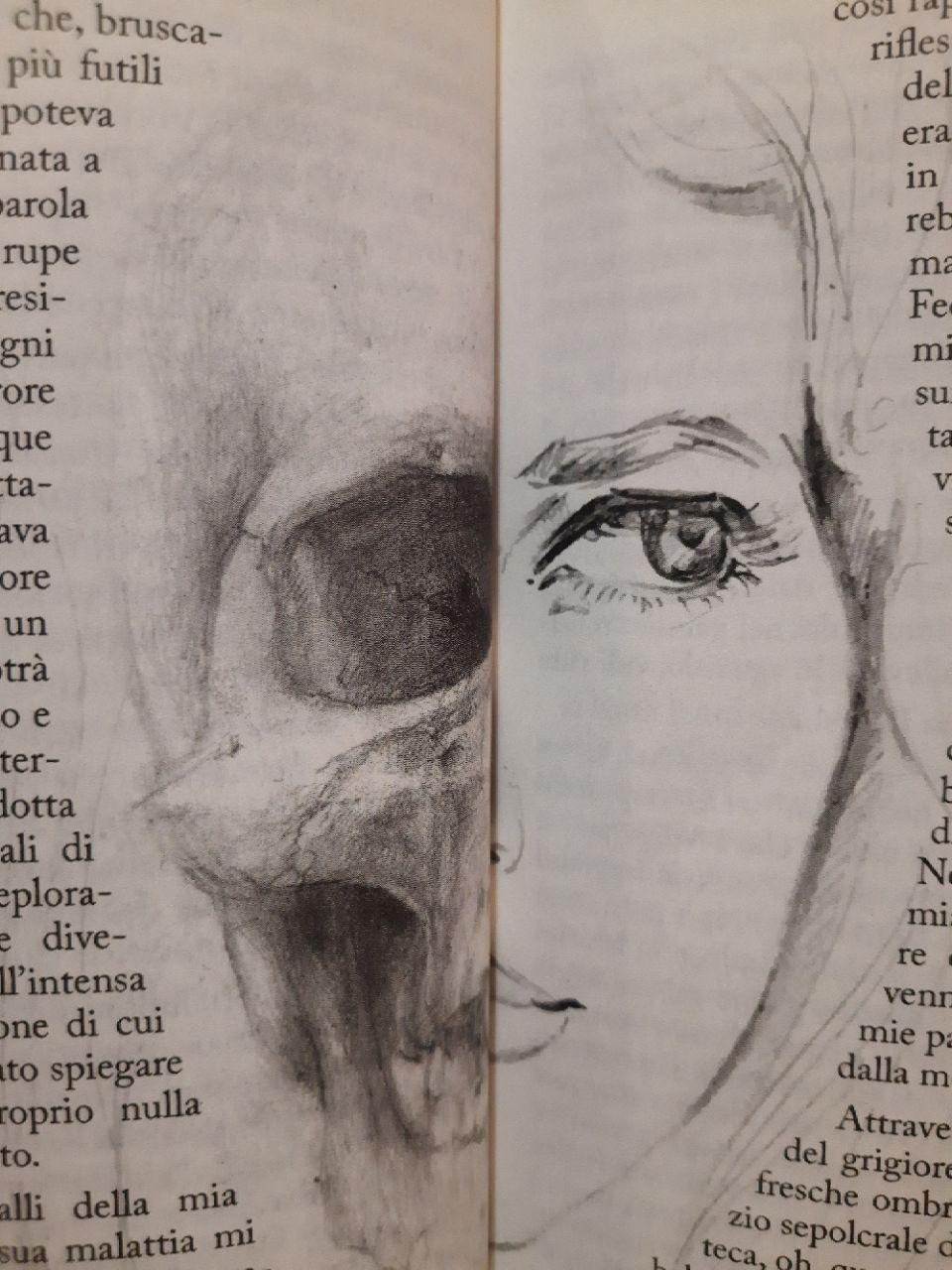 immagine del libro minima storia Benerice