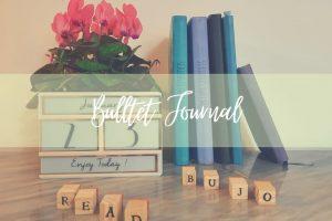 copertina dell'articolo sul Reader Journal